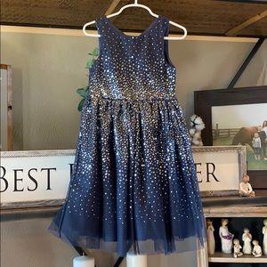 Girls H&M Dress